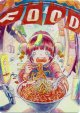 【でんちゃん☆オリジナルトークン】#11食物「雪梅(シュェメイ)の本気、10辛!!」