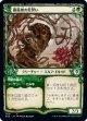 【ショーケース枠】【日本語版】薔薇棘の見習い/Rosethorn Acolyte
