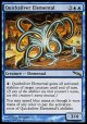 【日本語版】水銀の精霊/Quicksilver Elemental