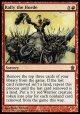 【日本語版】大軍の結集/Rally the Horde